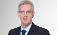 Rupert Hierl jetzt Executive Director Operations DACH von Ingram Micro
