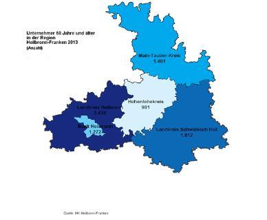 Quelle: IHK Heilbronn-Franken