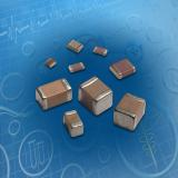 AVX releases MQ series medical grade MLCCs
