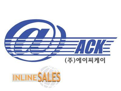 Logo_ACK.jpg