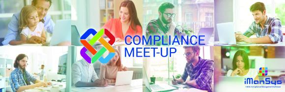 Compliance Meet-Up mit der PHOENIX CONTACT GmbH & Co. KG