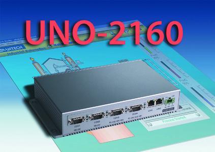 UNO_2160