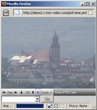 C-MOR-Video – neue Version 3.10