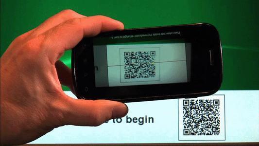 NCR ermöglicht Auszahlungen via Smartphone von unter 10 Sekunden am Geldautomaten