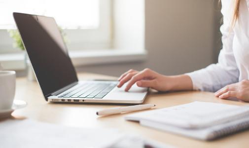 Planspiele verbinden E-Learning mit Präsenzlehre