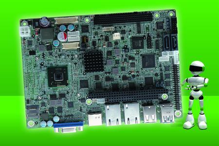 NANO-CV-D25501 Bild CMYK