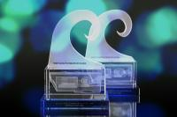 Faszinierende Pokale mit zeitlosem Wow-Effekt