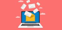 E-Mails ohne Opt-In
