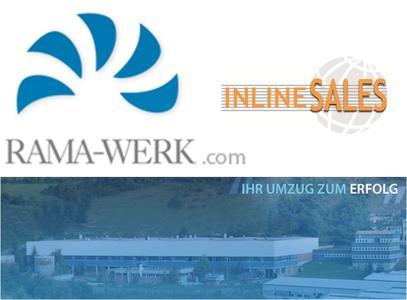 Logo_Rama-Werk_IS