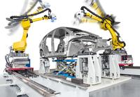 Hexagon Metrology veranstaltet Automation Forum