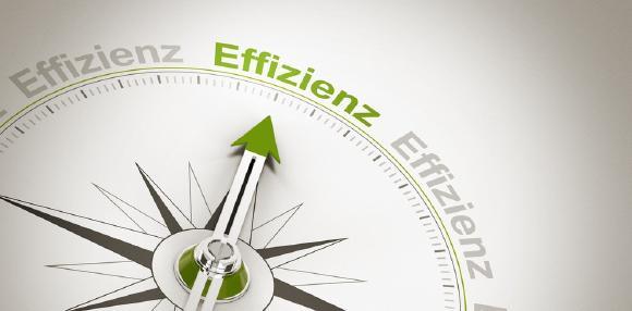 Energieeffiziente Eingangslösungen von ASSA ABLOY Entrance Systems