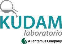 Laboratorio Kudam
