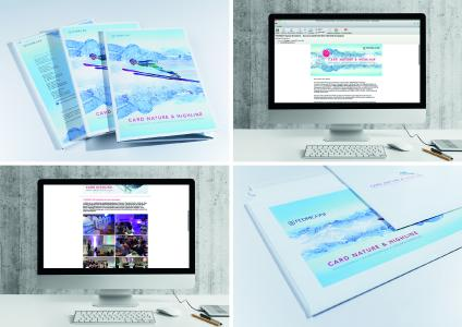 FEDRIGONI_CARD NATURE & HIGHLINE_Projekte