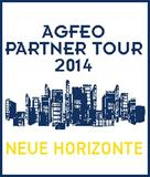 AGFEO Partner Tour 2014