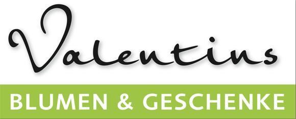 logo_valentins.png
