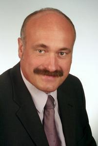 Hans-Peter Steven