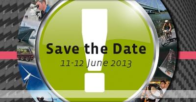 """Call for Papers"" Aufruf zur 7. Internationalen CFK-Valley Stade Convention 2013"
