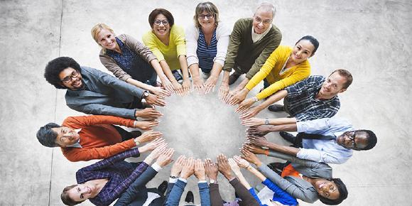 Compart ist Top-Arbeitgeber Mittelstand 2020