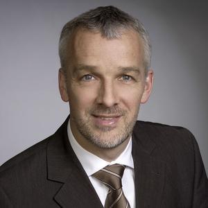Jörg Heitmann, EVE