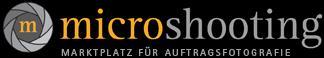Logo microshooting