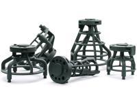 Murtfeldt präsentiert Partner im 3D-Druck auf der Motek 2018!