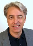 Prof. Thomas Mühlencoert