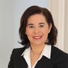 Silke Fuchs, five(9)s - Head of Marketing