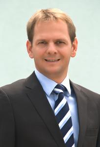 Joachim Schneidmadl, CEO, IntelliShop AG