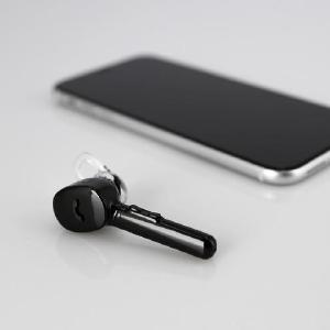 """Flexibel und smart - das Headset """"MyVoice1300"""""""