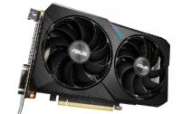 ASUS kündigt die Dual GeForce RTX 2070 MINI Grafikkarte an