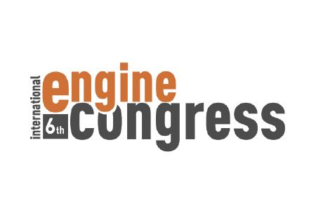 The 6th International Engine Congress 2019 in Baden-Baden on the 26th and 27th of February, provides, among other topics, information regarding if e-fuels can replace fossil fuels (Image: VDI Wissensforum)