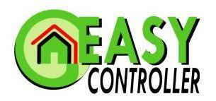 EASY Controller