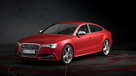 03-Audi_S5_Sportsback_a.jpg