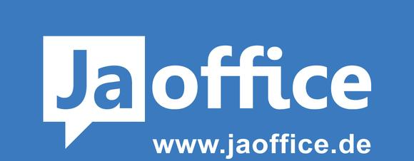 Internal Social Media mit JaOffice - Social Media Lösung für die inte...