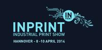 InPrint exhibitor bookings race ahead of target with over 13 months to go for industrial print tradeshow