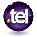 Tel-Domains: Sunrise Period starts 3 December 2008