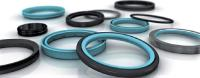 Currently Seals-Shop offers over 10,500 Trelleborg Sealing Solutions products for dispatch Europe-wide within a couple of days