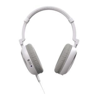 On-Ear-Kopfhörer HED2307NCL; Art.-Nr. 00132630; UPE: 79,99 EUR