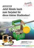 [PDF] MC BB A4 Stadionbar