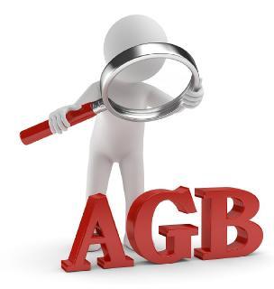 BHKW-Consult veröffentlicht neue AGB für den Veranstaltungsbereich