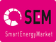 SmartEnergyMarket SEM© Meeting Point of the Network Operator!