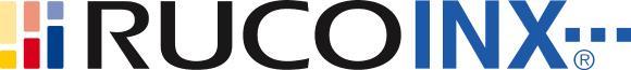 Neues Logo RUCOINX