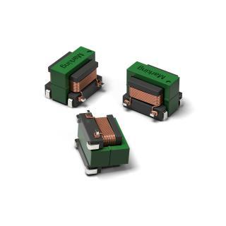 Stromwandler WE-CST EE4.4