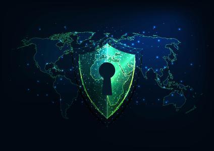 Mehr Cyber-Sicherheit für Europa – cysmo® & W. R. Berkley Europe AG: Eine Erfolgsstory geht weiter