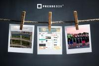 PresseBox Jahresrückblick 2018