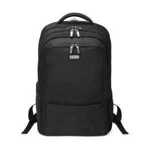 DICOTA SELECT / Backpack