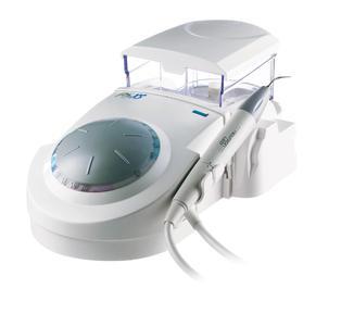 P5 Newtron XS Ultraschallgenerator  - im Angebot des Monats Juli bei JADENT