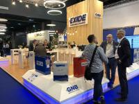 GNB_Industrial_Power_Stand_at_Logistica_2019