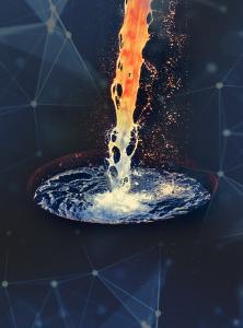 Die Integration der Kupferöfen von ANDRITZ Maerz in die SMS group ist ein wichtiger Meilenstein, um der führende Partner für Komplettlösungen für Nichteisenmetalle zu werden