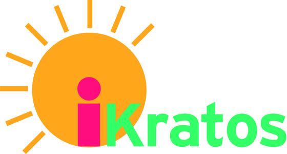 iKratos-Energie